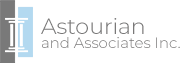 Company Logo - Header